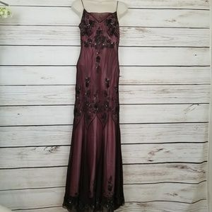 Papell Boutique